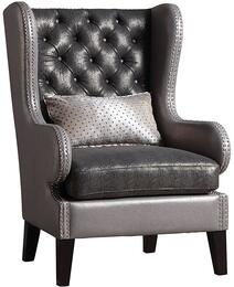 Acme Furniture 96208