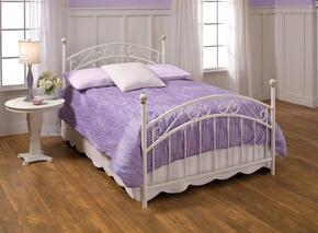 Hillsdale Furniture 1864BFR