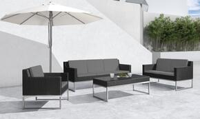 VIG Furniture VGMGCABO
