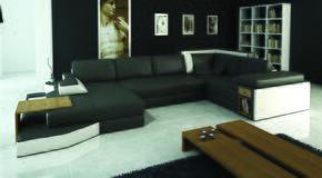 VIG Furniture VGEVSP2314