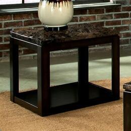 Standard Furniture 23622