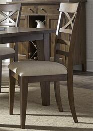 Liberty Furniture 382C3001S