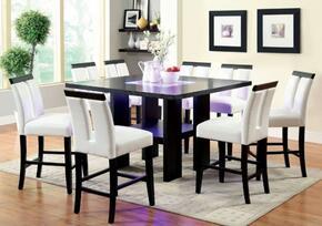 Furniture of America CM3559PT8PC