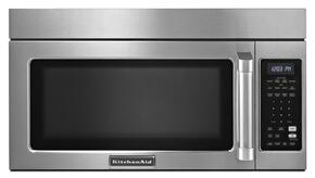KitchenAid KHMC1857XSP