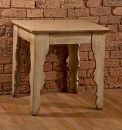 Hillsdale Furniture 5727907