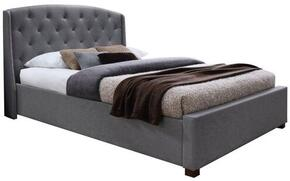 J and M Furniture 18252K