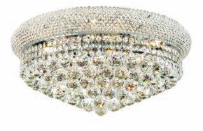 Elegant Lighting 1800F20CRC