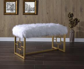 Acme Furniture 96451