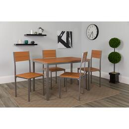 Flash Furniture XMJMA0202CGG
