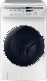 Samsung Appliance WV55M9600AW