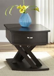 Liberty Furniture 623OT1020