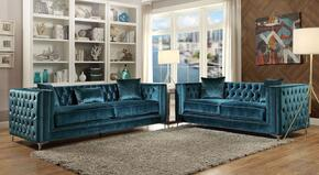 Acme Furniture 52790SL