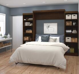 Bestar Furniture 2688369