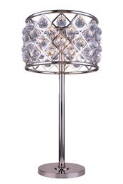 Elegant Lighting 1206TL15PNRC