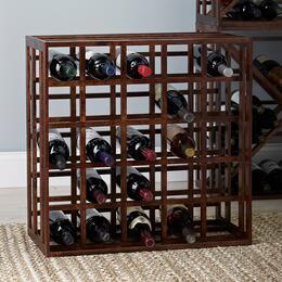 Wine Enthusiast 6355002