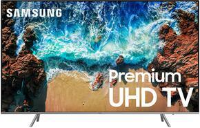 Samsung UN82NU8000FXZA