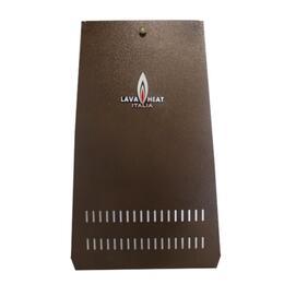 Lava Heat LHP115