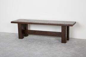 Viking Log Furniture NBWVB36