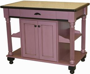 Chelsea Home Furniture 342005