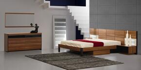 VIG Furniture VGWCRONDOCK