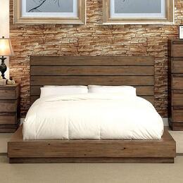 Furniture of America CM7623CKBED