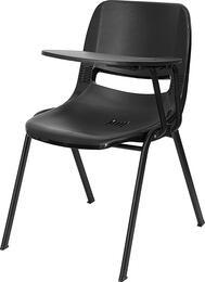 Flash Furniture RUTEO1BKLTABGG