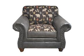 Chelsea Home Furniture 2653024CPG