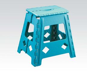 Acme Furniture 96016