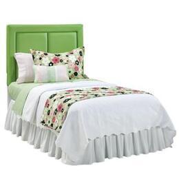 Standard Furniture 60302