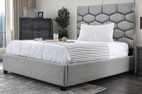 Furniture of America CM7202CKBED