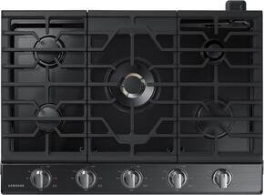 Samsung Appliance NA30K7750TG