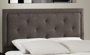 Hillsdale Furniture 1296HQRB