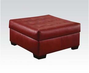 Acme Furniture 50444