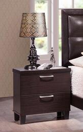 Myco Furniture BR1238N