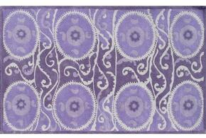 The Rug Market 44301S