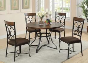 Acme Furniture 71120T4C