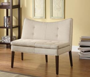 Acme Furniture 59159
