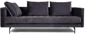 Manhattan Comfort 1133MC71