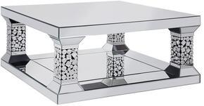 Acme Furniture 81425