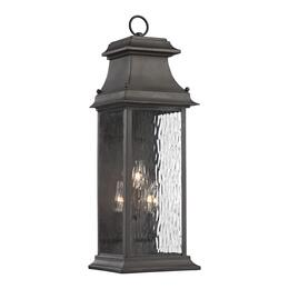 ELK Lighting 470513