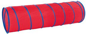 Pacific Play Tents 20443