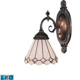 ELK Lighting 071TB04LED