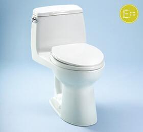 Toto MS854114EL12