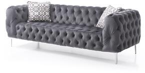 Glory Furniture G594S