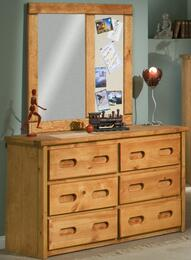 Chelsea Home Furniture 35447754780