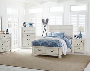 Standard Furniture 9162TSBDM2NC