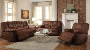 Acme Furniture 52145SET