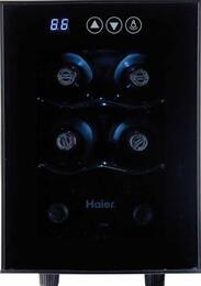 Haier HVTEC06ABS