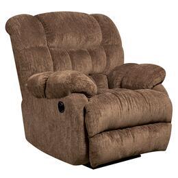 Flash Furniture AMP94605860GG