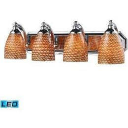 ELK Lighting 5704CCLED
